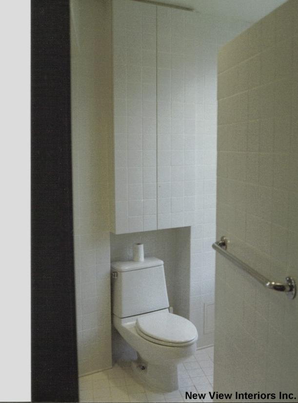 manhattan custom interior renovation furniture design nyc bathroom design best house design ideas bathroom